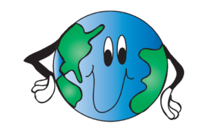 Orbit Earth Expo Science Program