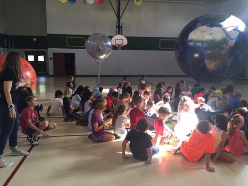 Brookwood Elementary