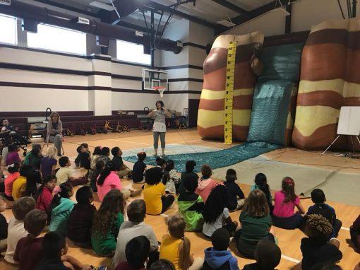 Bel Air Elementary