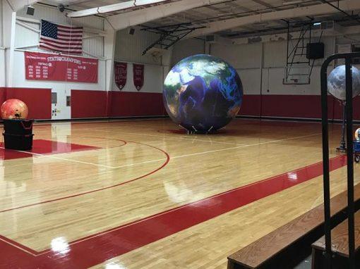 Beechwood Elementary