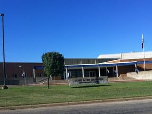 Brawner Intermediate