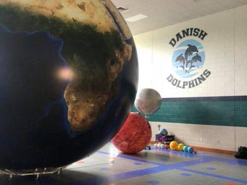 Danish Elementary