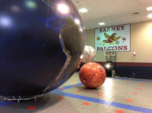 Farney Elementary