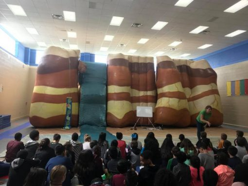 Lamkin Elementary
