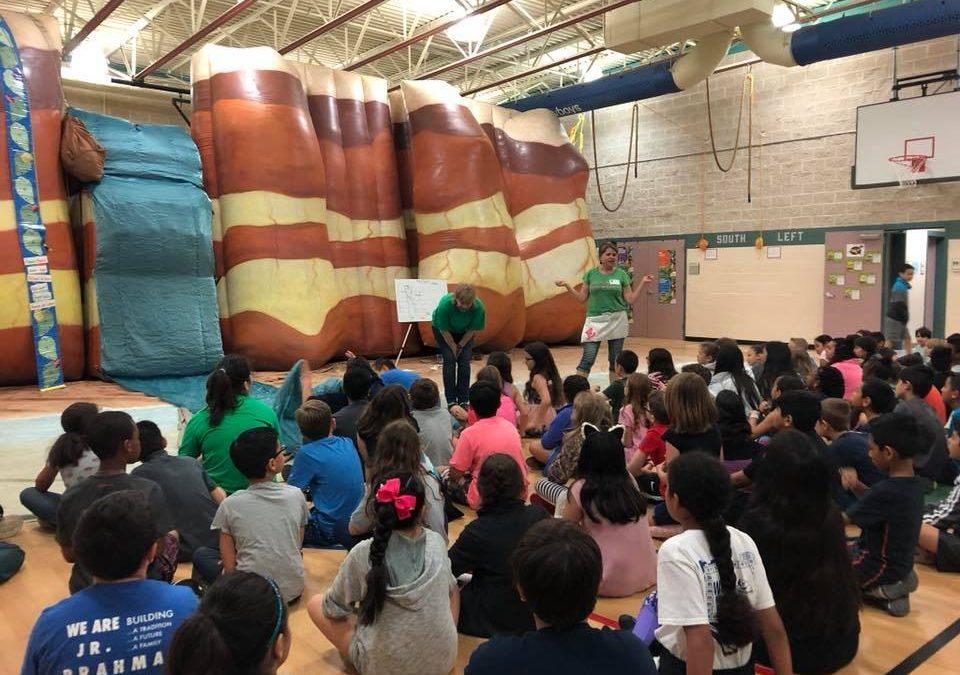 Longs Creek Elementary