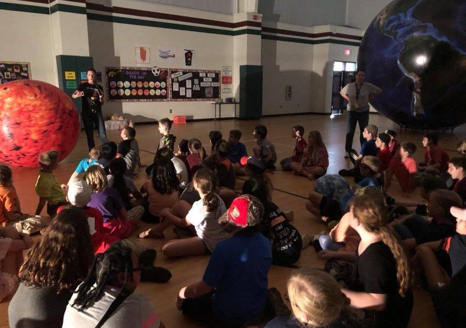 Roopville Elementary