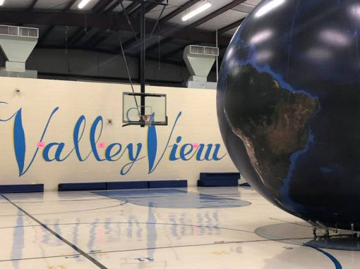 Valley View 5th Grade Campus